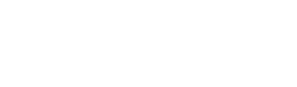 Yukon Workers' Compensation, Health and Safety Board